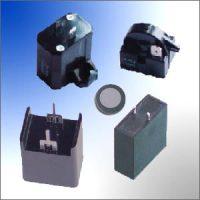PTC Thermistors Motor Starter