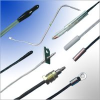 Thermistors Temperature Sensor Probe Assemblies