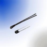 Motor Coil NTC Sensor
